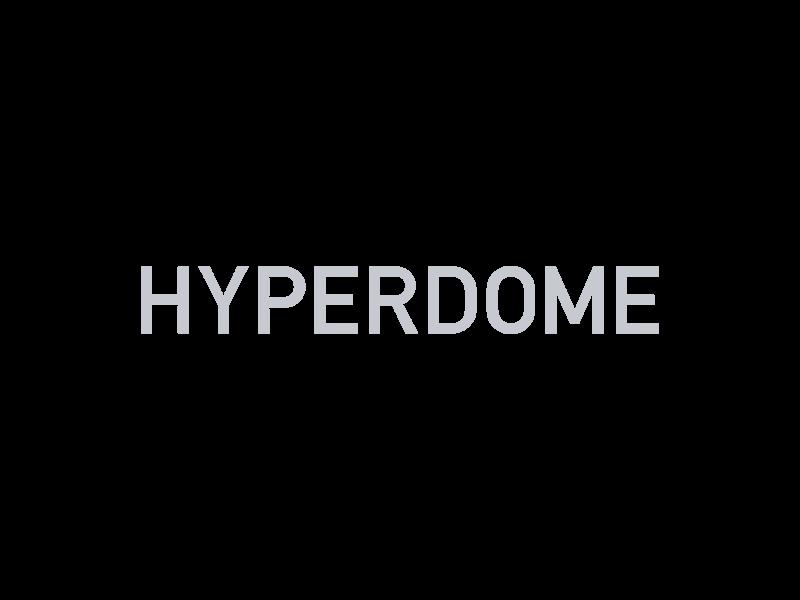 Hyperdome Shopping Centre