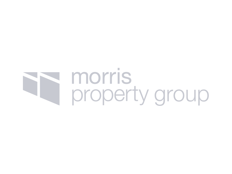 Morris Property Group