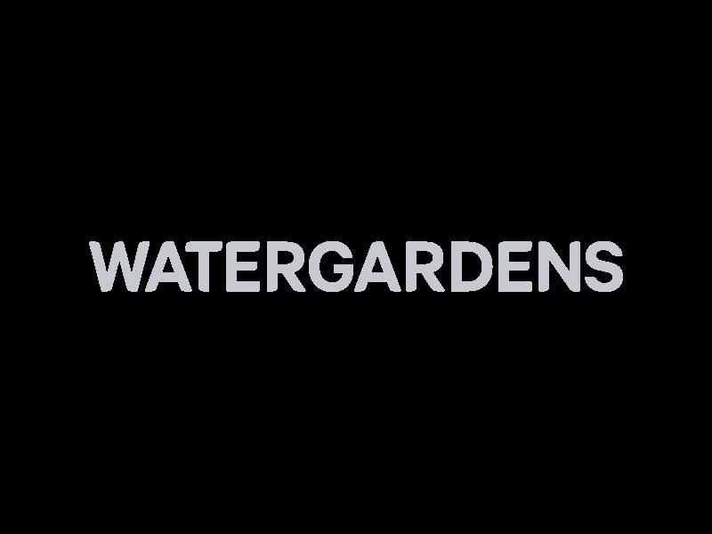 Water Gardens Shopping Centre